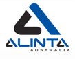 Alinta Apparel Pty Ltd Logo
